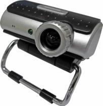 Webcam bright quimera 2.0mp 0189 -