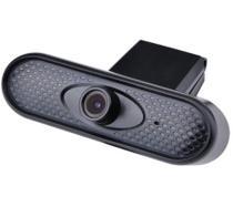 Webcam Câmera 1080p Full Hd Computador com Microfone - Box7