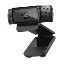 Webcam full hd logitech c920 bulk -