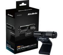 Webcam FullHD Avermedia PW313 -