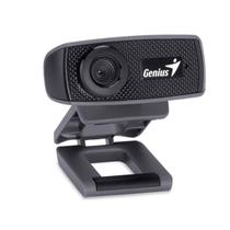 Webcam Genius Facecam 1000X  USB 2.0 HD 720P V2 - 32200223101