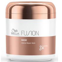 Wella Professionals Fusion - Máscara Reconstrutora 150ml -