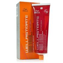 Wellastrate Creme Alisante Intenso 126g Wella -
