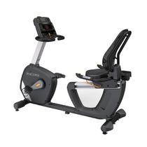 Werb- Bicicleta Horizontal Impulse - GY051 -