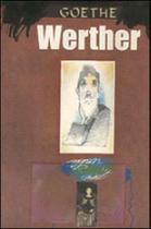 Werther - Itatiaia editora -
