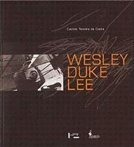 Wesley Duke Lee - Alameda