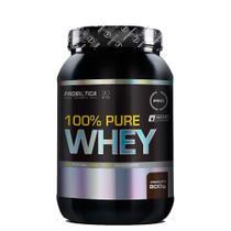Whey 100% Pure 900g Probiotica - Probiótica