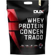 Whey Concentrado Coco (1,8Kg) Dux Nutrition -