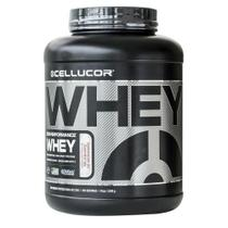 Whey Cor-Performance 4 Lbs - Cellucor -