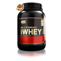 Whey Gold 100 2lbs 909g - Optimum Nutrition