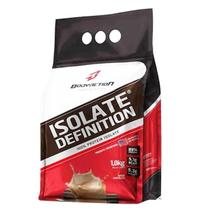Whey Isolate Definition 1,8kg Body Action