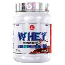 Whey protein 500 g - midway (chocolate) -