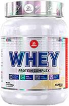 Whey Protein Concentrado 500g Chocolate Midway -