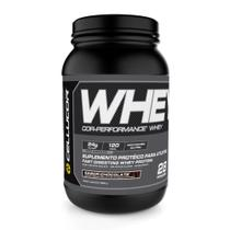 Whey Protein Cor-Performance Cellucor 900g -