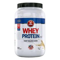 Whey Protein Pre - 1kg - Midway