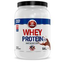 Whey Protein Pré Midway 500g - Midway usa