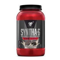 Whey Protein Syntha-6 Edge BSN 1kg -