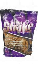 Whey Shake (5LBS/2.270g) - Syntrax -