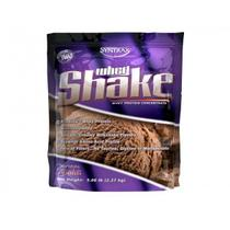 Whey Shake Chocolate 2.270g - Syntrax -