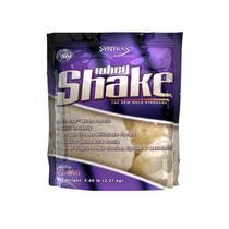 Whey Shake Vanilla 2.270g - Syntrax -
