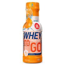 Whey To Go Midway Tangerina 300ml -