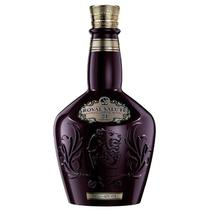Whisky Escocês Royal Salute 21 Anos - 700ml