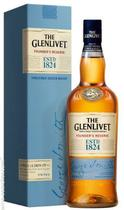 Whisky Escocês The Glenlivet Founders Reserve 750 ml