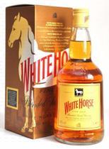 Whisky Escocês White Horse 1000 ml