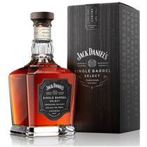 Imagem de Whisky Jack Daniel's Single Barrel 750ml