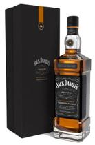 Whisky Jack Daniels Sinatra Select 1000 ml