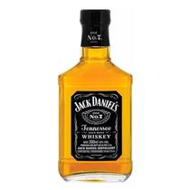 Whisky Jack Daniels Tennessee 200ml