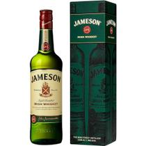 Whisky Jameson 1 Litro -
