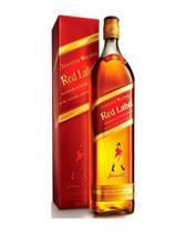 Imagem de Whisky Johnnie Walker Red Label 1 Litro