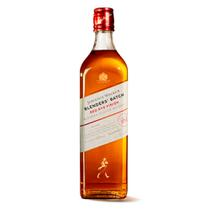 Whisky Johnnie Walker Red Rye 750ml