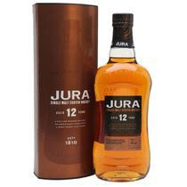 Whisky Jura Origin 700ml -