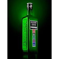 Whisky Nacional Passport 1000ml. -