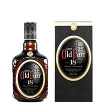Imagem de Whisky Old Parr 18 Anos 750ml