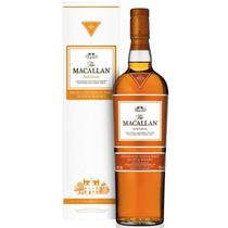 Whisky The Macallan Sienna 700ml -