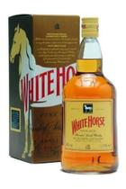 Whisky White Horse - 1000ml