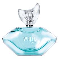 White Light Adelante Perfume Feminino - Eau de Parfum -