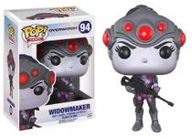 Widowmaker 94 - Overwatch - Funko Pop! Games