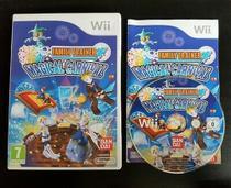 Wii Magical Carnival - Bandai