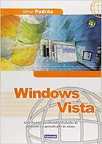 Windows vista - serie padrao - Komedi