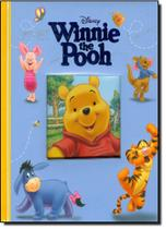 Winnie The Pooh - Cedic -