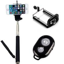 Wireless Self Camera Monopod - Xcell