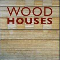 Wood houses - Kolon