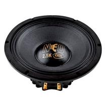 Woofer 12 1250 Watts Rms 4 Ohms Eros