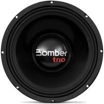 Woofer Bomber Papa Trio 12 650W RMS 4 ohms -