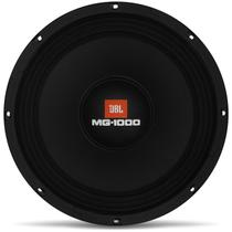 Woofer JBL Selenium 12MG1000 4R 12