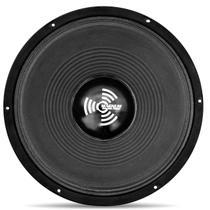 "Woofer Magnum Extreme Sound 12"" 250W RMS 4 Ohms Bobina Simples -"